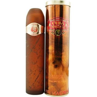 Cuba Magnum Red By Cuba For Men