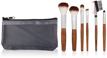 I On Beauty 7 Piece Travel Set