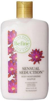 Befine Sensual Seduction Body Moisturizing Souffle for Women