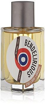 Etat Libre d'Orange Bendelirious Eau de Parfum Spray