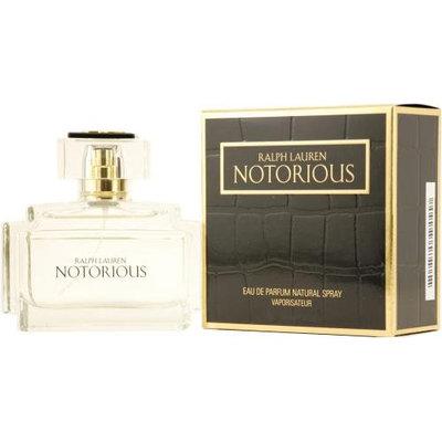 Notorious by Ralph Lauren for Women