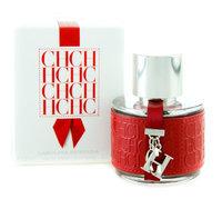 Ch Carolina Herrera (New) by Carolina Herrera for Women. Eau De Toilette Spray 1.7-Ounces