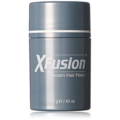 XFusion Keratin Hair Fibers Regular