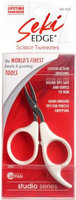 Seki Edge Scissors Tweezer