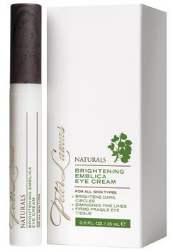 Peter Lamas Naturals Brightening Emblica Eye Cream
