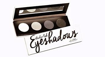 Hue Noir Limited Edition Eyeshadow Palette