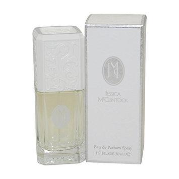 Jessica Mcclintock By Jessica Mcclintock For Women. Eau De Parfum Spray 1.7 Oz.