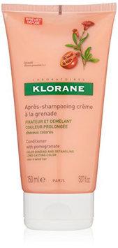 Klorane Conditioner with Pomegranate