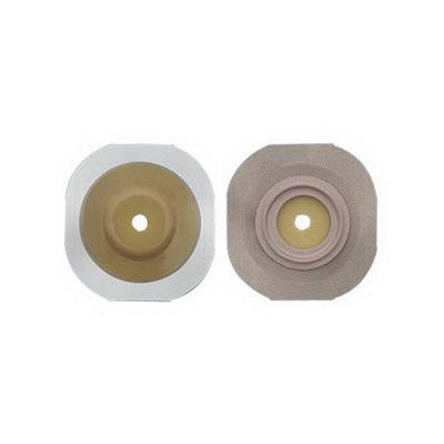 Hollister New Image Flexwear (Standard Wear) 14402