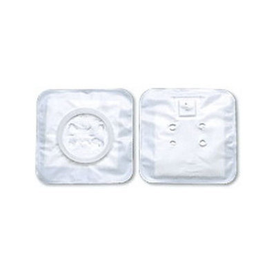 Hollister Centerpointlock Two Piece Ostomy System 3402