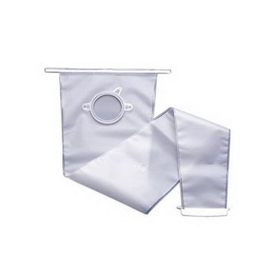 Hollister Centerpointlock Two Piece Ostomy System 3824