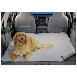Drymate Cargo Liner and Seat Protector