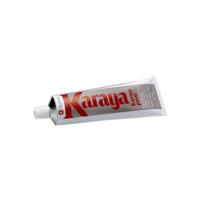 Karaya Paste 4-1/2 oz. Tube
