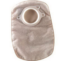 Hollister Centerpointlock Two Piece Ostomy System 8343