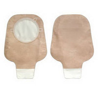 Hollister Centerpointlock Two Piece Ostomy System 8814