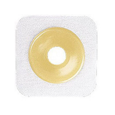 Sur-fit Natura Stomahesive Cut-to-fit Flexible Wafer 5