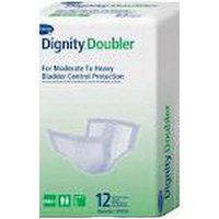 Dignity Doubler X-Large Pad 13