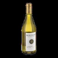 Beringer Chardonnay 2013