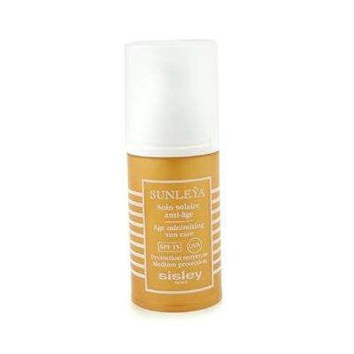 Exclusive By Sisley Sunleya Sun Care SPF 15 PA++ 50ml/1.7oz