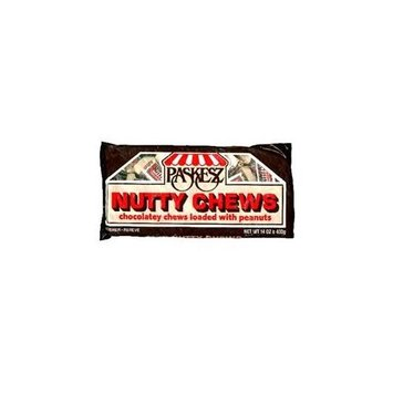 Justin's Milk Chocolate Peanut Butter Cups Reviews | Find the Best Nut ...