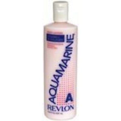 Revlon AQUAMARINE LOTION 14.8 OZ VIT-A