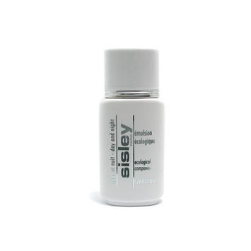 Sisley Ecological Compound Day & Night, 1.6-Ounce Box