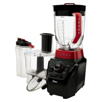 Oster Versa Performance Blender with Food Processor and Blend N Go