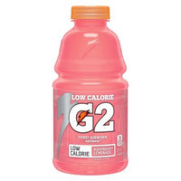 Gatorade Raspberry Lemonade 32oz