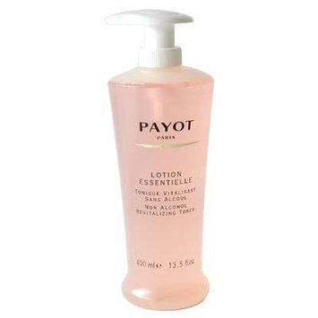 Exclusive By Payot Lotion Essentielle - Alcohol Free Revitalizing Toner 400ml/13.5oz