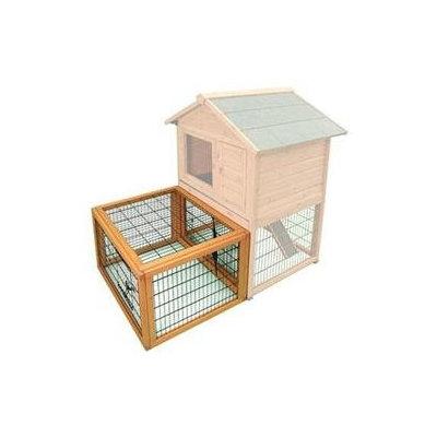 WARE Premium + Bunny Barn Yard