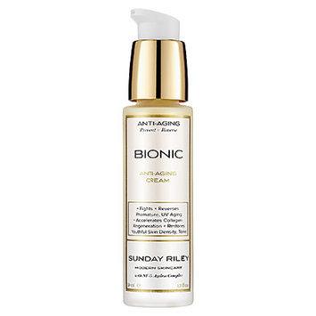 Sunday Riley Bionic Anti-Aging Cream 1.7 oz