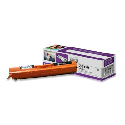 2s Toner TMP Epson T048220 (T0482) Cyan Compatible Ink Cartridge - 400 Page Yield