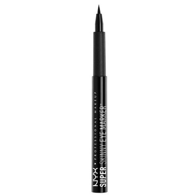 NYX Super Skinny Eye Marker