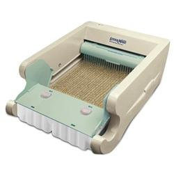 Littermaid Automatic Self-Cleaning Classic Litter Box