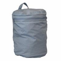 Kanga Care Wet Bag, Platinum, 1 ea