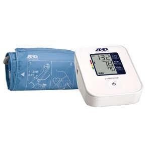 Lifesource Ua-611 Automatic Blood Pressure Monitor