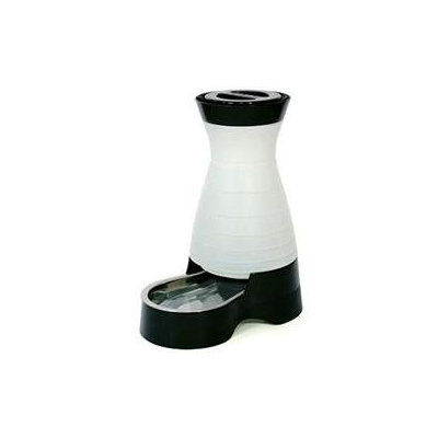 Essential Pet Products PFD17-11854 Small Healthy Pet Water Station