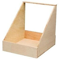 Ware Mfg Chick-N-Nesting Box