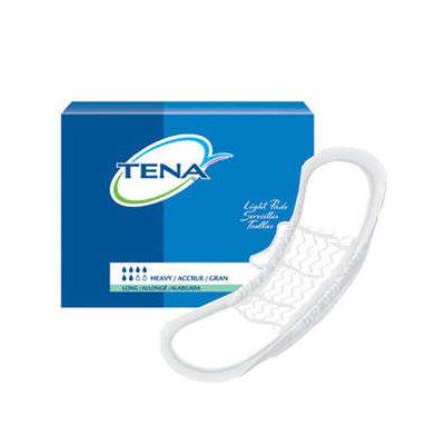 Tena Light Pads Heavy, Long 126ea, # 41609