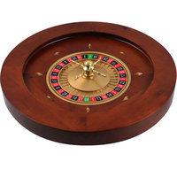 Trademark Poker 19.5