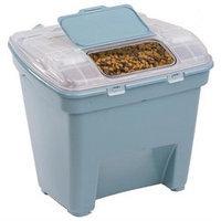 Bergan Pet Products Pet Food Storage (Set of 4)