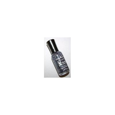 Sally Hansen Hard As Nails Xtreme Wear Nail Polish Twinkle Twinkle