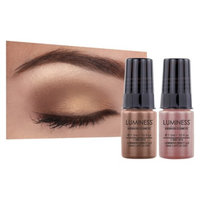 Luminess Airbrush Eyeshadow Duo - Ore