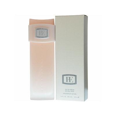 Perry Ellis Portfolio Eau De Parfum Spray 3.4 oz