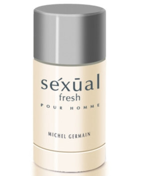 Michel Germain sexual fresh Deodorant Stick