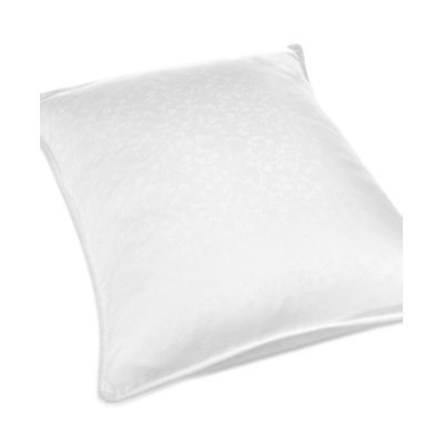 Sealy Crown Jewel Bedding, 330 Thread Count Luxury Down Alternative King Pillow Bedding