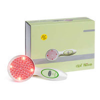 Led Technologies Deep Penetrating Light Therapy Nuve N72