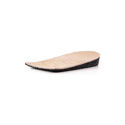 PediFix - Peel Away Adjustable Heel Lift, Large