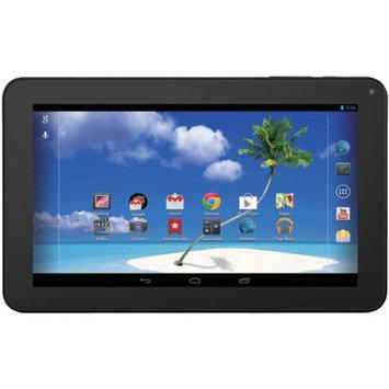 Curtis Proscan PLT 9 TAB 9-Inch Tablet (Black)