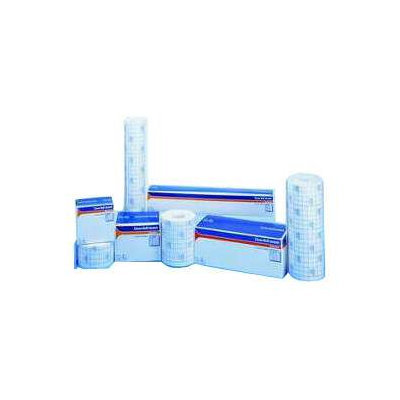 Bsn Cover-Roll Non-Woven Adhesive Bandage 2